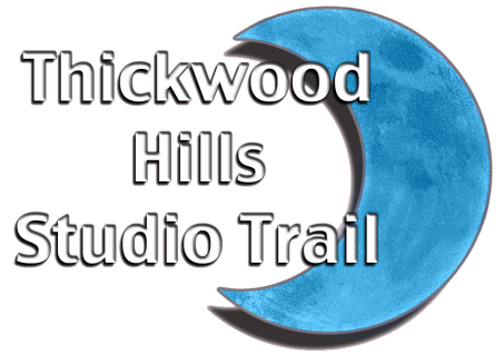 Thickwood Hills Studio Trail